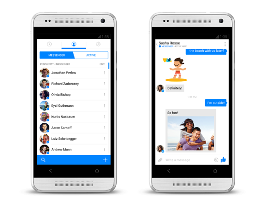 facebook_messenger_android_