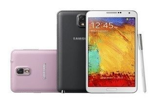 galaxy note 3 featured