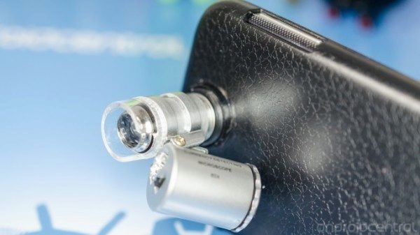 galaxy-s4-microscope-attachment-1 (1)