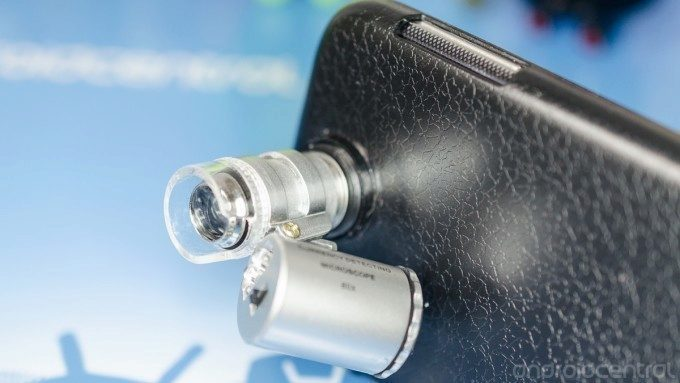 galaxy-s4-microscope-attachment-1 (1)