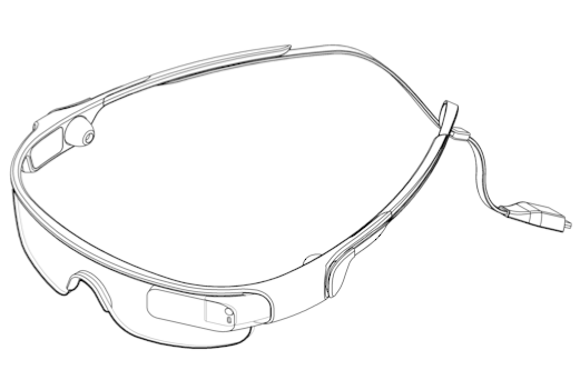 glasses-samsung-ico