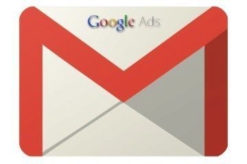gmail-logo-ads