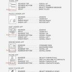 google android patent 3