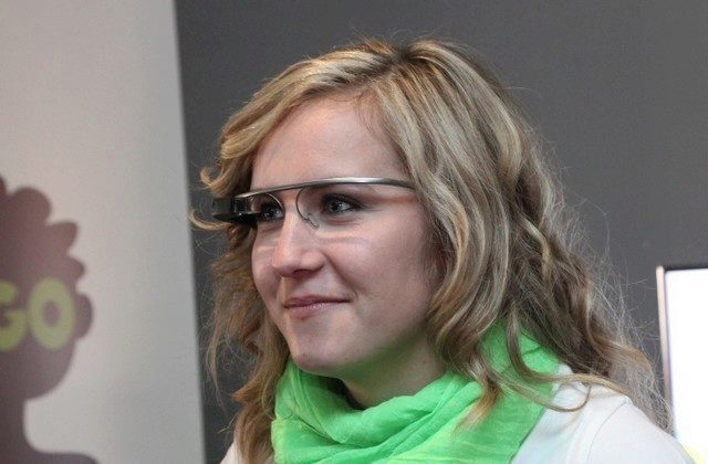 google-glass (2)