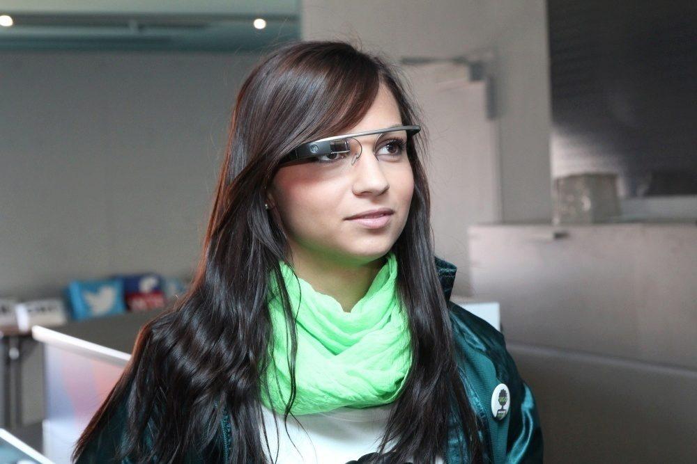 google-glass (3)