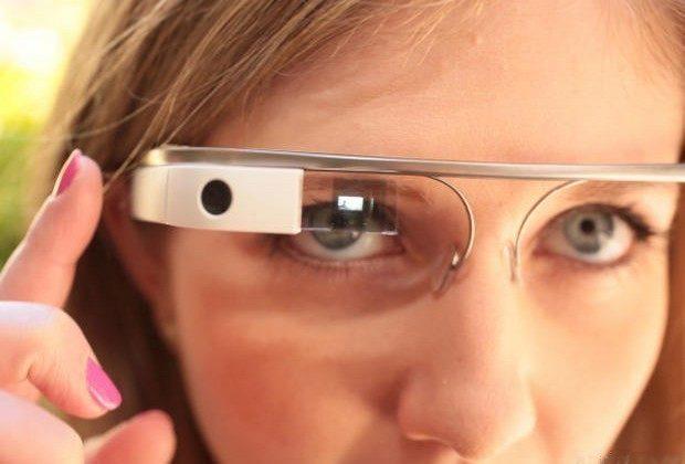 google-glass-cnet-sensors