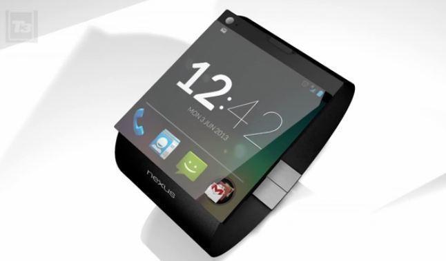 Google-Smartwatch_1