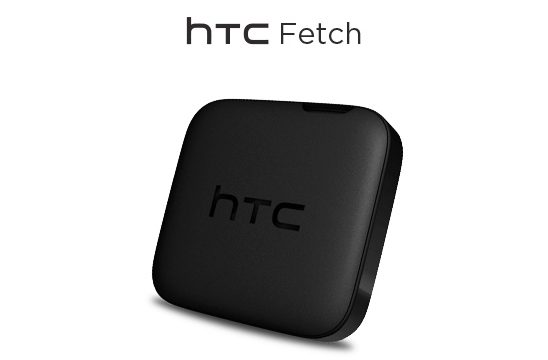 HTC Fetch_cover