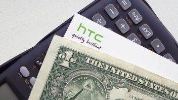 htc-money_0