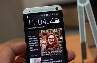 HTC-One-Review-philippines