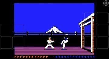 karateka-classic