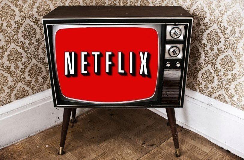 netflix-television-ico