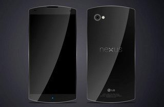 nexus 5 featured