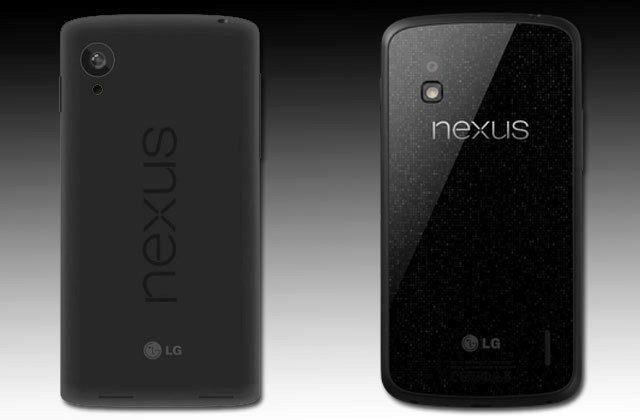 nexus45ico