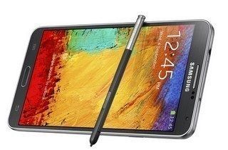note3-screen-big