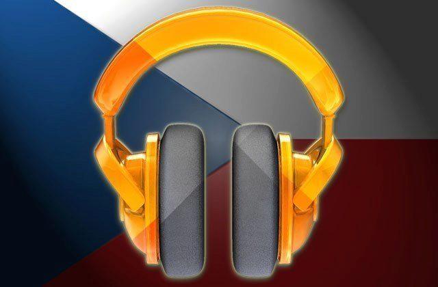 play_hudba_ico