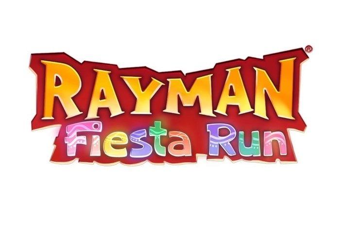 raymanlogo