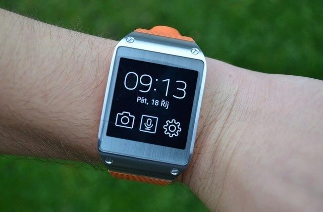 Samsung-Galaxy-Gear32