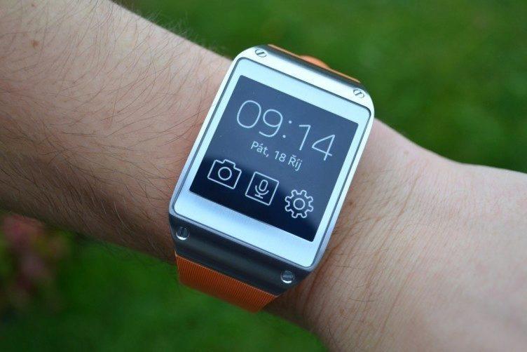 Samsung-Galaxy-Gear41