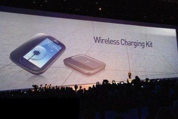Samsung-Galaxy-S3-Wireless-Charging-Kit