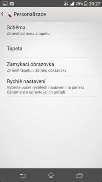 Screenshot_2013-10-05-20-27-17