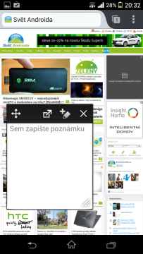Screenshot_2013-10-05-20-32-35