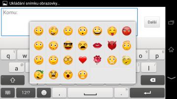 Screenshot_2013-10-05-21-13-51