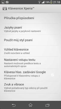 Screenshot_2013-10-05-21-18-26