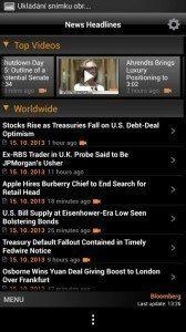 Screenshot_2013-10-15-13-30-20