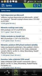 Screenshot_2013-10-15-14-03-55
