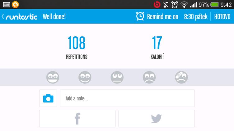 Screenshot_2013-10-16-09-42-22