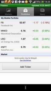 Screenshot_2013-10-23-14-25-35