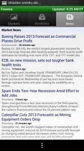 Screenshot_2013-10-23-14-25-39