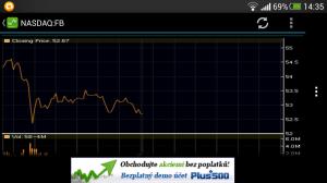 Screenshot_2013-10-23-14-35-06