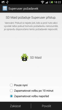 SD-Maid (9)