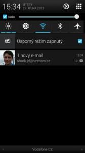 Seznam.cz-notifikace