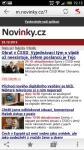 seznam.cz-novinky