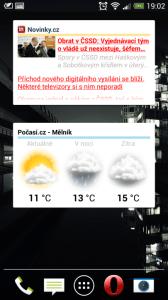 Seznam.cz-widgety