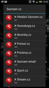 Seznam.cz-widgety2