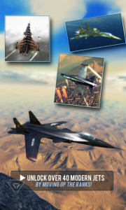 Sky Gamblers Air supremacy 2