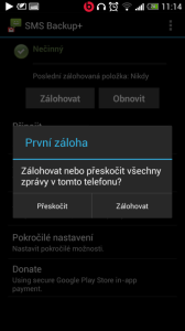 SMS-Backup+ (1)