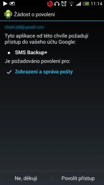 SMS-Backup+ (11)