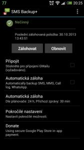SMS-Backup+ (12)
