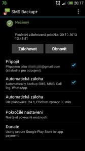 SMS-Backup+ (5)