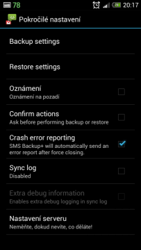 SMS-Backup+ (8)