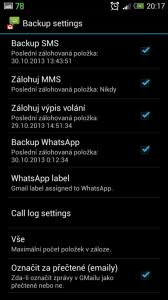 SMS-Backup+ (9)