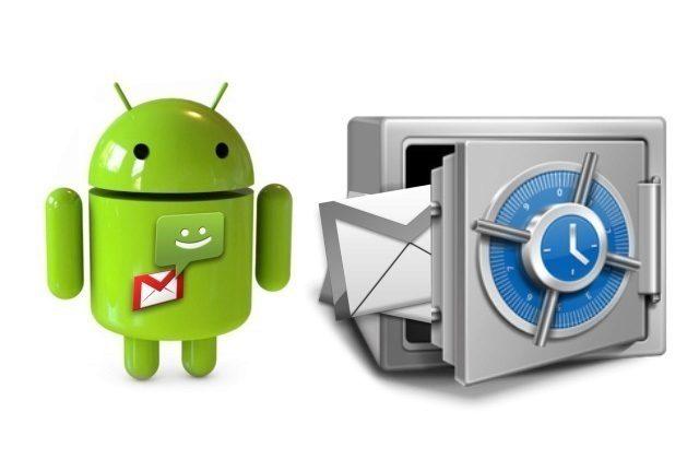 SMS-Backup+