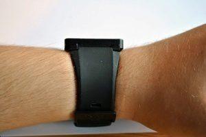 Sony SmartWatch 2 pasek 2