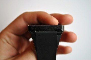 Sony SmartWatch 2 uchyt