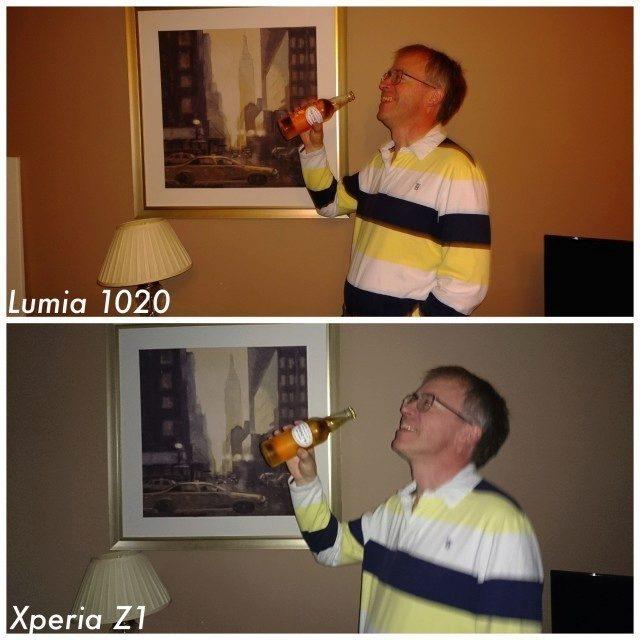 Sony-Xperia-Z1-vs-Nokia-Lumia-1020-indoor-light-640x640 (1)
